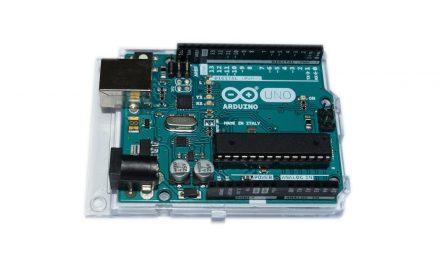 ¿Qué es Arduino y qué puedes hacer con el?