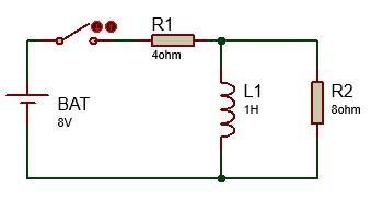 circuito bobina 1